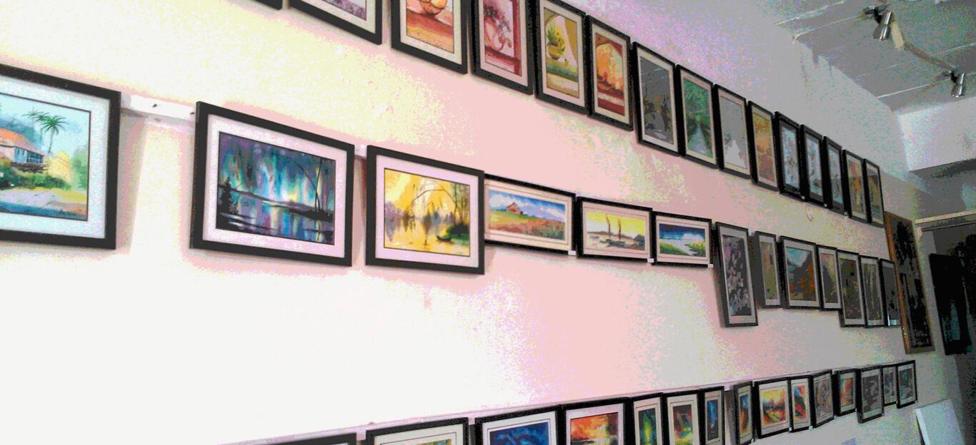 art courses chandigarh